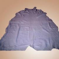 Quality Skinshides Department Wet Blue Cattle Hides for sale