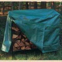 Buy cheap Patio Cover No.:PILE COVER PREVIOUS8 /9 /10 /11 /12 /13 /14 / from Wholesalers
