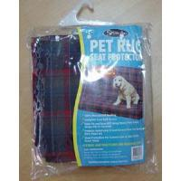 Buy cheap Blanket&Mat No.:PET BLANKET PREVIOUS1 /2 /3 /4 /5 /6 /7 / from Wholesalers
