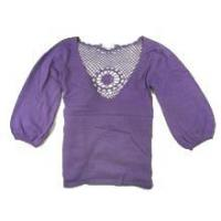 Buy cheap All kinds of sweaters from Wholesalers