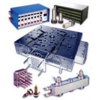 Quality Hot Runner Systems  Hot Runner Systems for sale