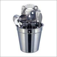 Buy cheap Kitchenware DRA-TV1086 from Wholesalers