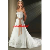Buy cheap Wedding DressesProduct Number:DF1379 from Wholesalers