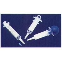 Buy cheap SYRINGE SFTC-Irrigation Syringe from Wholesalers