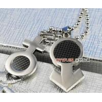 Buy cheap Shows examples of carbon fibers Portable Media Player >> hand tool from wholesalers