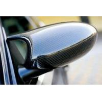 Buy cheap Shows examples of carbon fibers Portable Media Player >> automobile accessories from wholesalers