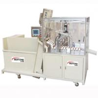 China BS-2000 Full automatic cartridge filling machine on sale