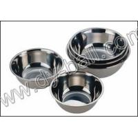 Buy cheap stainless steel pot D.Y-Pots from Wholesalers