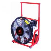 China PPV Gas Blowers(GF210) on sale
