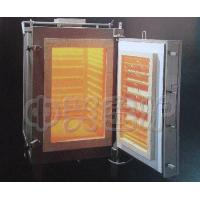 Quality Other kiln Small electric furnace for sale