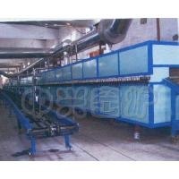 Quality Other kiln ShiJing casting of kiln for sale