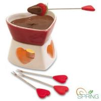 Buy cheap FONDUE set finalk (SPCF-044) from Wholesalers