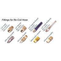 Quality PU Re-Coil for sale