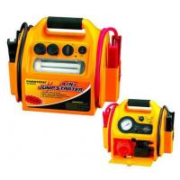 Buy cheap 01.35.010 Jump Starter from Wholesalers