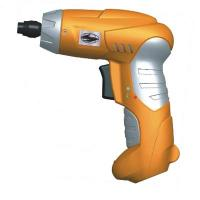 Quality Cordless Screwdrivers HL-S27 for sale