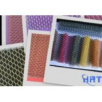Quality Aluminium Wire Mesh for sale