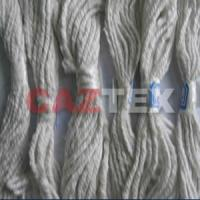 Buy cheap Ceramic Fiber Yarn CAZ-CF300 from Wholesalers