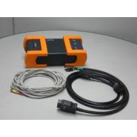 Buy cheap OPS Tester for BMW Cars from Wholesalers