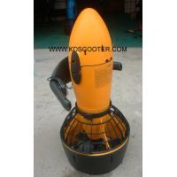 Buy cheap Sea Scooter DPV250-14 from Wholesalers