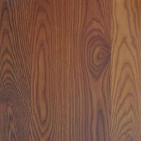 Quality Ash carbonized solid wood #40 for sale