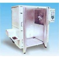 MIC-157 TRAY DRYER (ELECTRIC)