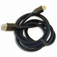 Quality XBOX360 PS3 HDMI TO HDMI CABLE for sale