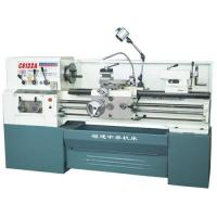 Quality Universal、Gap-bed lathe for sale