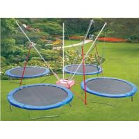 recreational equipment