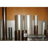 Quality Electrial insulations mica tube MT for sale
