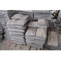 Quality OTHERS mushroomstone for sale