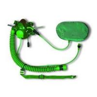 Personal Protection Equipment Click
