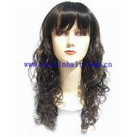 MANNEQUIN SILKY WEAVE8
