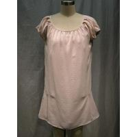 Buy cheap LADIES DRESS(RP00501) from Wholesalers