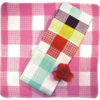 Quality Kitchen Dish Cloth for sale