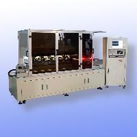 Quality Coin Printer (WE-9164) Coin Printer for sale