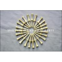Buy cheap GRADUATED TEE(70mm) from Wholesalers