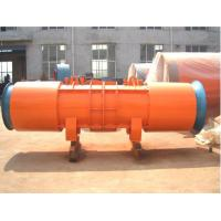 Quality Tunnelfan for sale