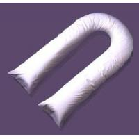 Quality Pp cotton pillow Name: body pillow for sale