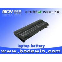Quality Rechargeable Laptop Battery for Toshiba PA3399 for sale