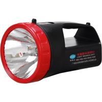 Quality Spotlight,Searching light SP668A for sale