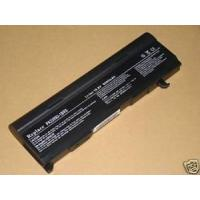 Quality Battery for sale