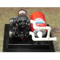 Quality High / low Volume Water System Kits for sale