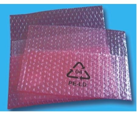 Buy Printing bubble bag at wholesale prices