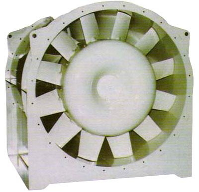 Buy Axialfans at wholesale prices