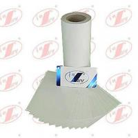 Buy cheap H-104 Offset self-adhesive paper from Wholesalers