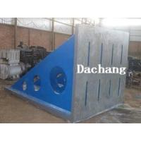 Buy cheap Cast Iron Angle Plate from Wholesalers
