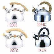 Buy cheap Kettles,Teapots.Kettle,Teapot.Food Storage from Wholesalers