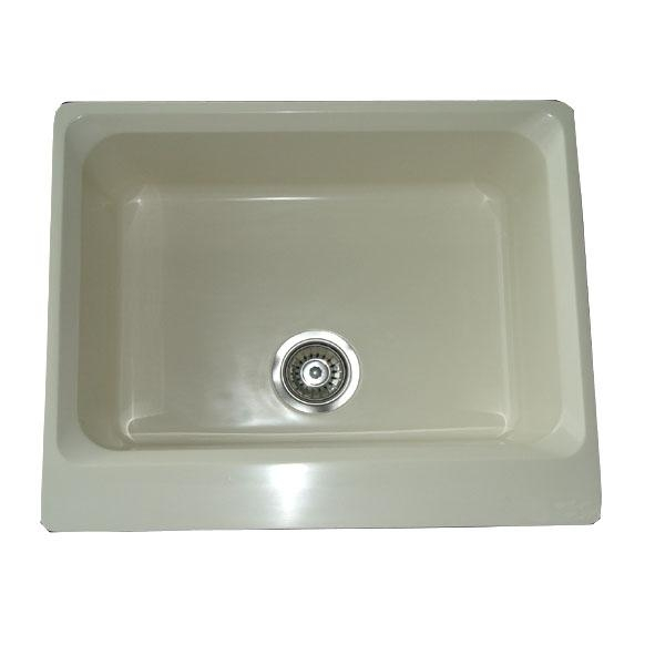 Acrylic Kitchen Sink D 1046 of