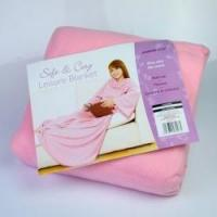 Quality Bedspreads & Throws Home Soft & Cosy Leisure Blanket for sale