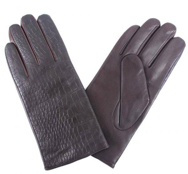 Buy Sheepskin Gloves at wholesale prices